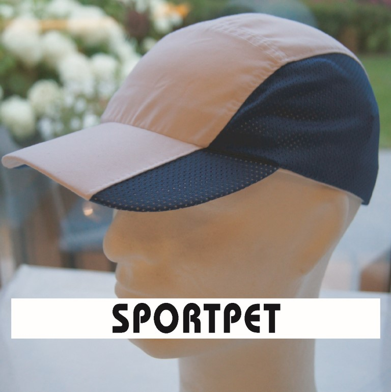 Sportpet