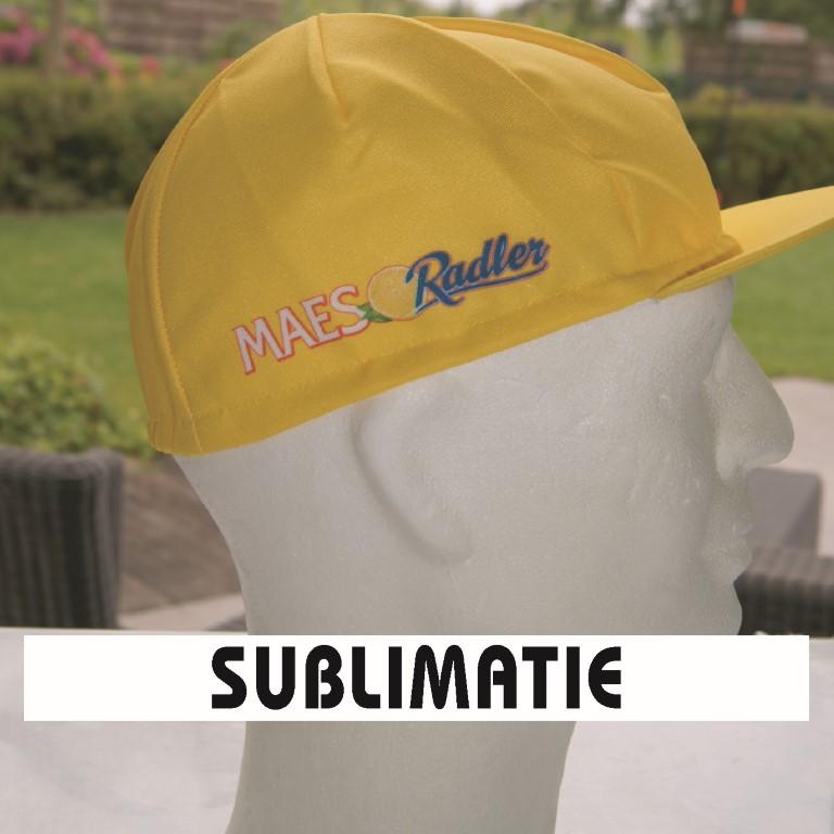 sublimatiepet1 (Medium)